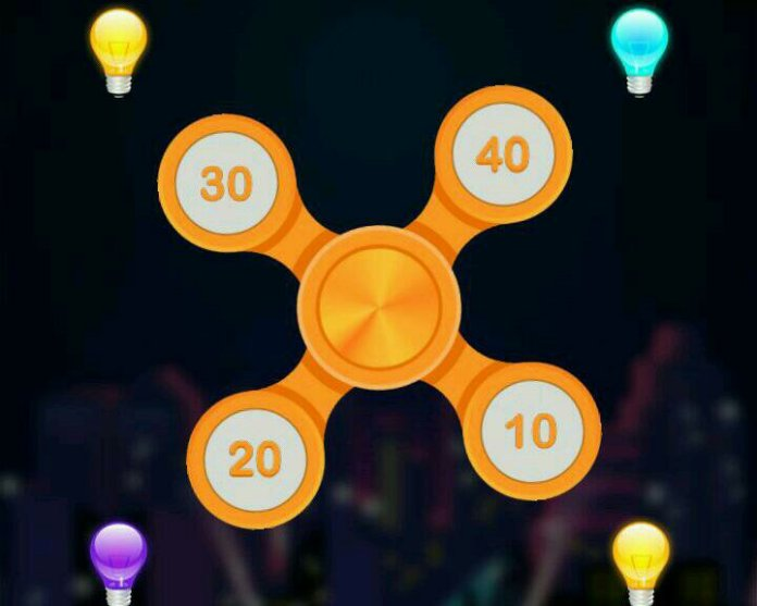 Bulb Smash Cash game Download - Play and Earn Unlimited Paytm Cash [ Referral reward increase ] (*Proof*)