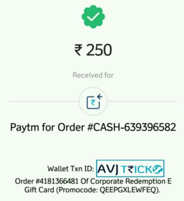 Opinion Bureau refer earn paytm cash proof