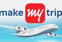 FreeCharge – Add Rs. 500 to wallet and Get Rs. 1000 Makemytrip Cash for Free