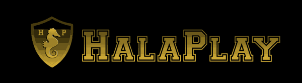 HalaPlay – Play Fantasy cricket and earn real cash + Rs.100 sign up bonus