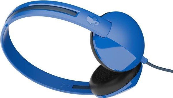 skullcandy over the ear headset discount offer