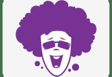 (Big Proof) Fankick App download & Earn (Amazon/Flipkart/BMS) Vouchers