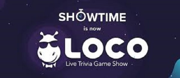 Loco app Download and Play Quiz to win Rs 1000+ Paytm cash Daily