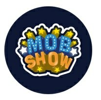 Mob Show App – Get Rs.10 Paytm Cash on Signup + Rs.10 Paytm Cash For Each Referral