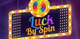 Luck by spin app Loot trick - Spin the wheel & Earn Paytm cash (*Proof*)
