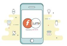 Freecharge UPI – Send Money Via UPI & Get Rs. 50 Cashback Free