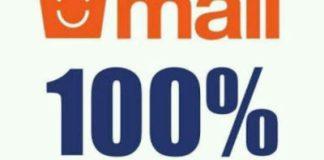 paytm mall 100% cashback offer