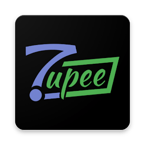 Zupee app download and play Live Trivia Quiz to Earn unlimited paytm cash