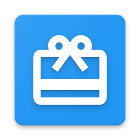 iBucks app - Watch videos & Earn unlimited Paytm cash, Recharge etc + Refer and Earn