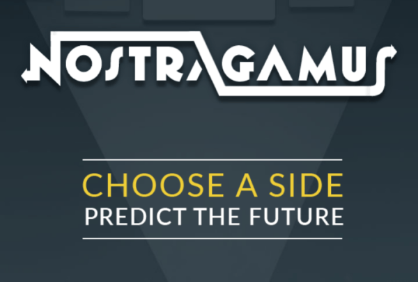 NostraGamus Pro App – Predict Sports Matches & Earn Unlimted Paytm Cash