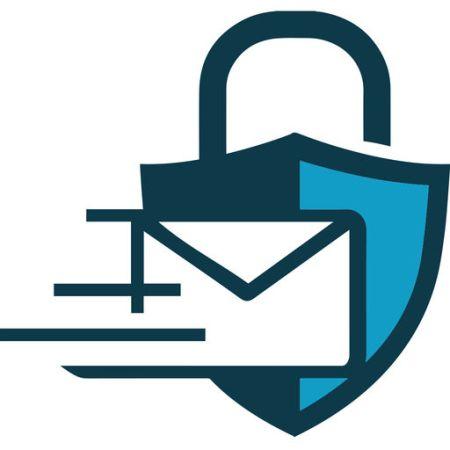 SendSafe App - 50 Rs Paytm Cash On Signup + 10 Rs Per Refer