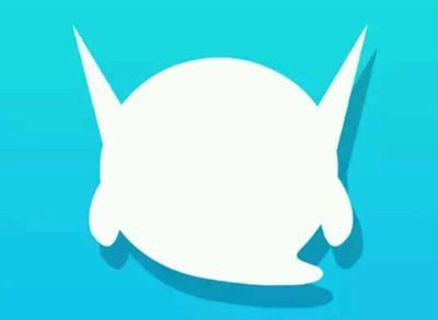 Flochat App Loot - Rs.3 Paytm cash per Refer through Gigindia (*Paytm Proof*)