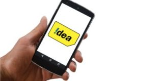 Get Free 30 GB 4G Data for All Idea Users