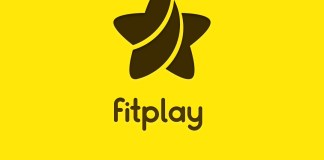 FitPlay App - Get 30 Rs On Signup + 5 Rs Per Refer