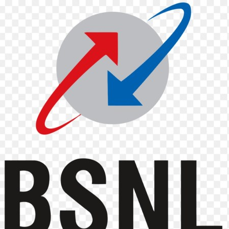 BSNL Broadband - 4 New Plans With 20 MBPS Speed