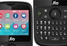 JioPhone 2 Launched - Price, release date, how to buy, features