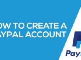 Tags: paypal account, make paypal account, receive payment in paypal