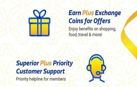 What is Flipkart Plus? and How to Activate Free Flipkart Plus Membership?