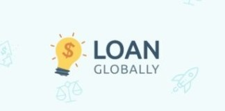 Loan Globally - Get 30 Rs On Signup + 7 Rs Per Refer