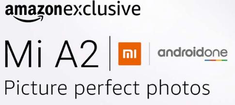 Xiaomi Mi A2 Flash Sale - How to Buy Mi A2 from Amazon Flash sale (*Auto buy trick*)