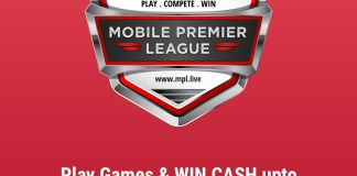 (Proof) MPL Pro App - Get ₹9 On Signup + ₹9 Per Refer