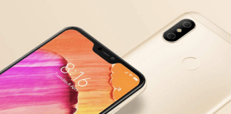 Xiaomi Redmi 6 pro Flash Sale - How to Buy Redmi 6 pro From Amazon Flash sale