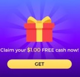 Cheetah Keyboard App Refer & Earn Up To Rs.350 PayPal Cash/Refer