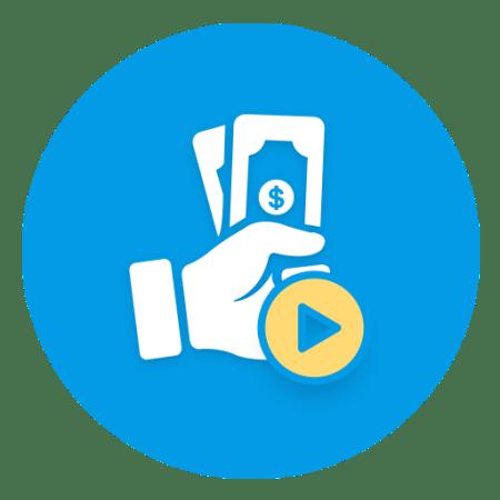 Vidsta Video Status app - Watch, Upload videos & Earn unlimited Paytm cash