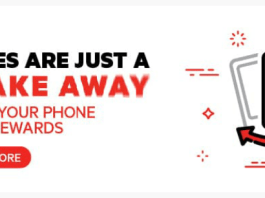 OYO App Shake And Win Rewards Daily - Echo dot, Paytm cash, OYO money etc
