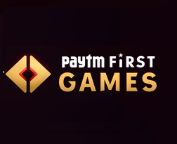 Paytm First Games - Play And Win Free Paytm Cash + Refer and Earn