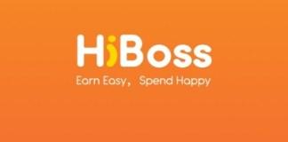 hiboss paytm loot