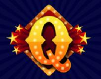 Quizistan App Referral Code