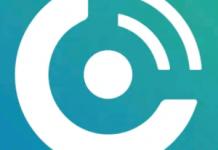 credle app refer earn loot