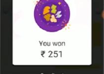 google pay diwali offer