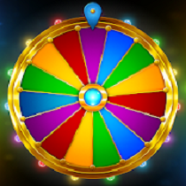 SpinPayPro App