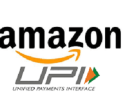 amazon pay upi offer