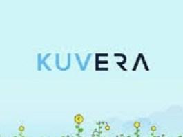 kuvera referral code