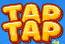 Taptap play and win paytm cash