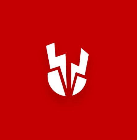Thunderpod App