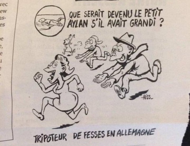 Charlie-Hebdo-Alan-Kurdi-Kopya