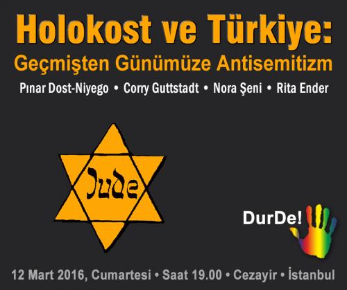 antisemitizm-panel-kare.fw_-500x419