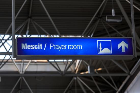 prayer_room