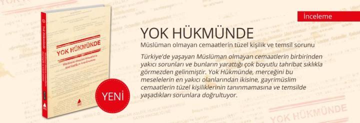 Yok-Hukmunde-manset_1459979362