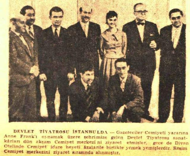 annefrank-01-03-1958