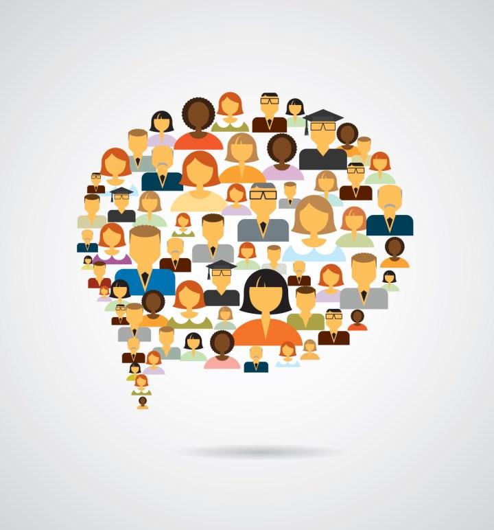 people-speech-bubble