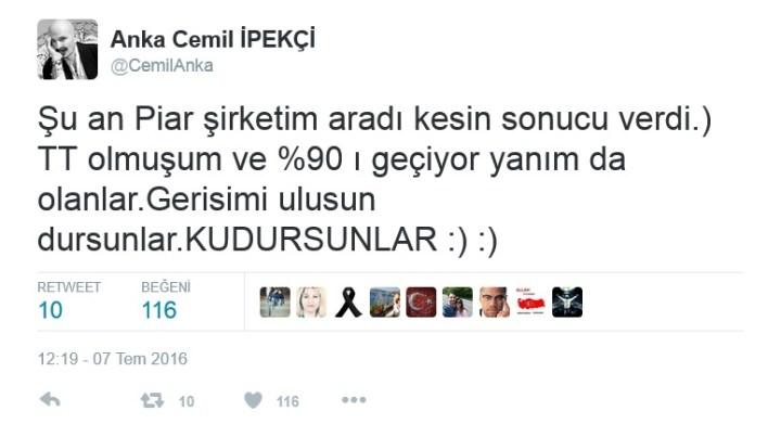 cemilipekci-07