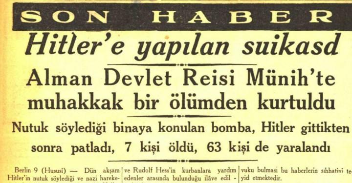 hitler-1939-11-10