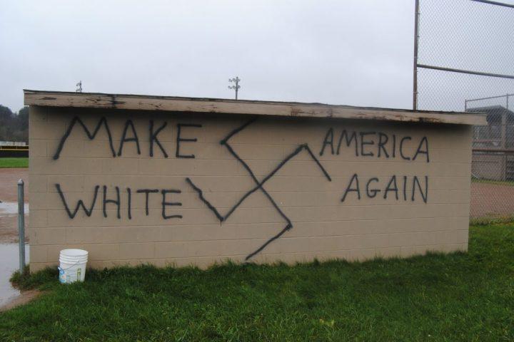 wellsville-swastika-1100x733