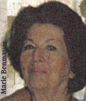 22ekim1-marie-benmayor
