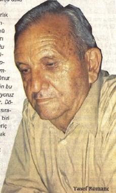 22ekim1-yasef-romano